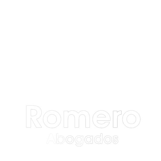 Romero Abogados